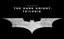 The Dark Knight  -Trilogie