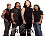Trivium - Pull Harder on the Strings of Your Martyr   Misheard Lyrics