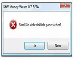 Windoof Frage | Picdump #69 by Hornoxe