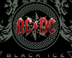 AC / DC - Excel Video