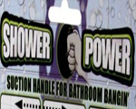 Shower Power   Picdump #71 by Hornoxe