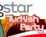 Turkish Party - SingStar