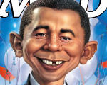 Barack Obama Fun Pics