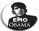 EMO for OBAMA | Picdump #80 by Hornoxe