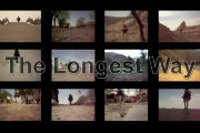 The Longest Way - 1 Jahr Lang unterwegs