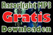 Razorlight - Tabloid Lover | Kostenlos Downloaden