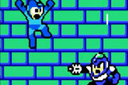 Mega Man 2 Rap