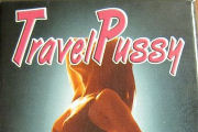 Travel Pussy