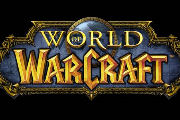 Fakten über World of Warcraft