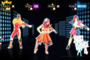 Lindsey Stirling – Just dance 4