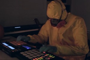 Breaking Bad Remix by MetroGnome