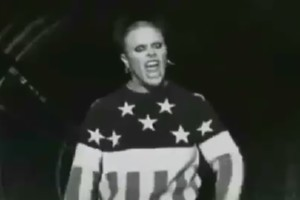 The Prodigy – Firestarter | Musikloses Musikvideo