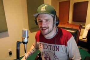 Mac Lethal – Tongue Twister Rap