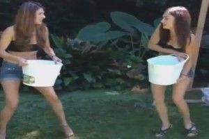 Ice Bucket Challenge - FAIL Compilation