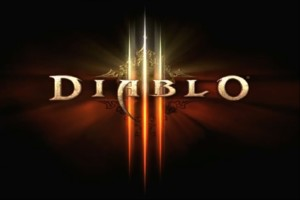 Diablo - Honest Game Trailers