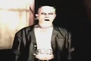 The Prodigy – Breathe | Musikloses Musikvideo #6