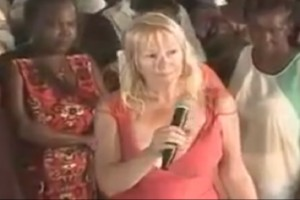 Karaoke Superstar