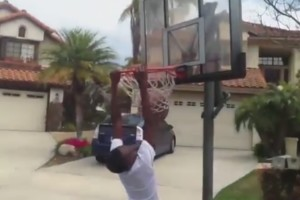 Basketball FAIL Compilation