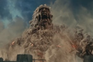 Shingeki no Kyojin / Attack on Titan – Trailer