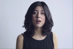 Crazy - Gnarls Barkley | Cover by Daniela Andrade