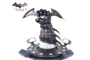 Batman Arkham City - Batarang