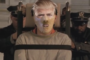 The Donald - Trailer