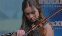Flatt Lonesome – Game of Thrones Theme | Bluegrass Cover