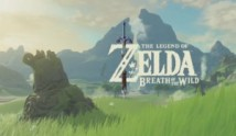 The Legend of Zelda: Breath of the Wild – Official Game Trailer