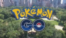 Pokémon GO – Der Wahnsinn in New York