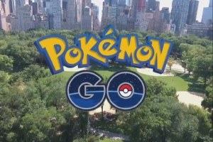 Pokémon GO - Der Wahnsinn in New York