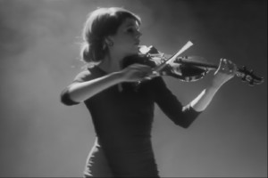 Spider-Man Theme - Lindsey Stirling & Lang Lang