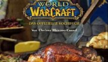 World of Warcraft – Offizielles Kochbuch