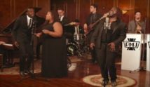 Since U Been Gone – Aretha Franklin | Style Soul Kelly Clarkson Cover