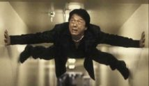 Jackie Chan – Freerunning | Compilation
