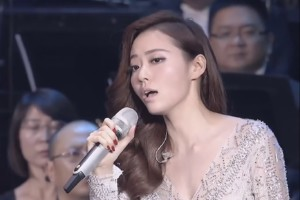 Diva Dance - Cover by Jane Zhang