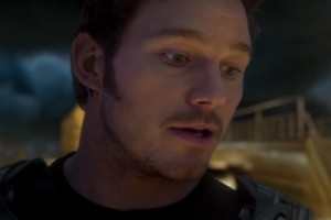 Die Evolution von Chris Pratt