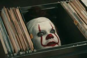 The IT Department
