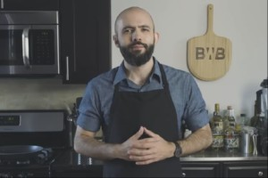 Essentielle Küchenutensilien | Basics with Babish