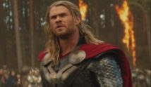 Thor Sings – Not Worthy | MC Hammer Parody