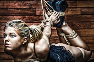 Best of Bondage - 2018 Kalender