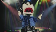 The Muppet Show | Metal Cover by Leo Moracchioli