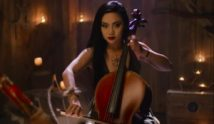 God of War Main Theme – Tina Guo