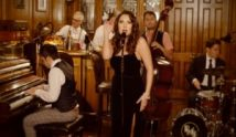 Pinky And The Brain Theme | Postmodern Jukebox