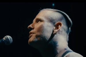Corey Taylor - Snuff | Acoustic