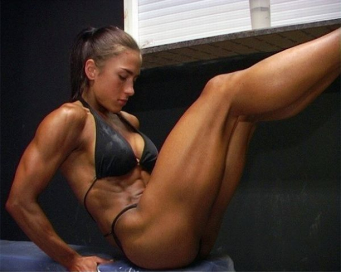 Bodybuilder Frauen_02.jpg