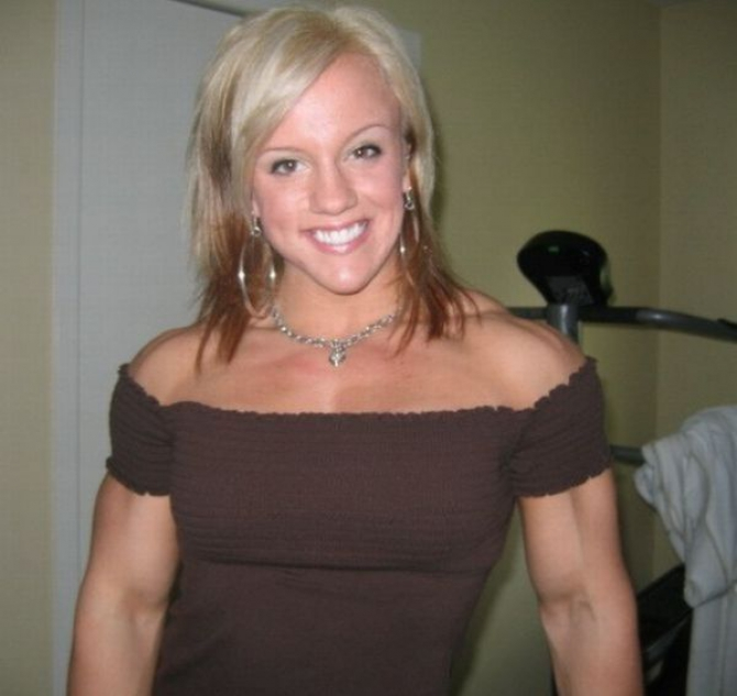 Bodybuilder Frauen_03.jpg