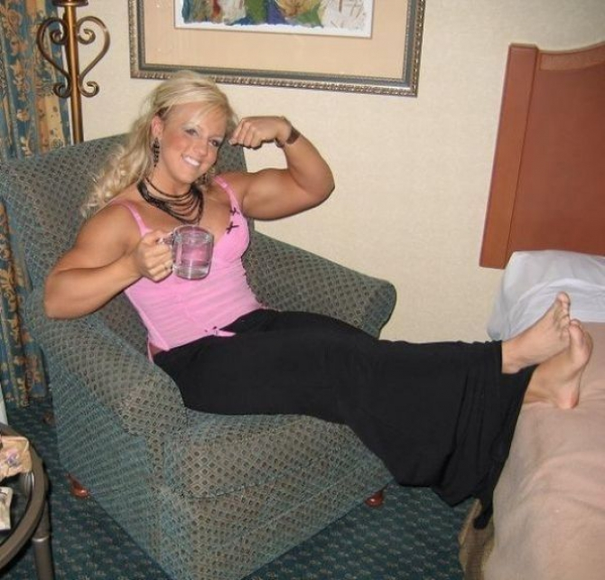 Bodybuilder Frauen_04.jpg