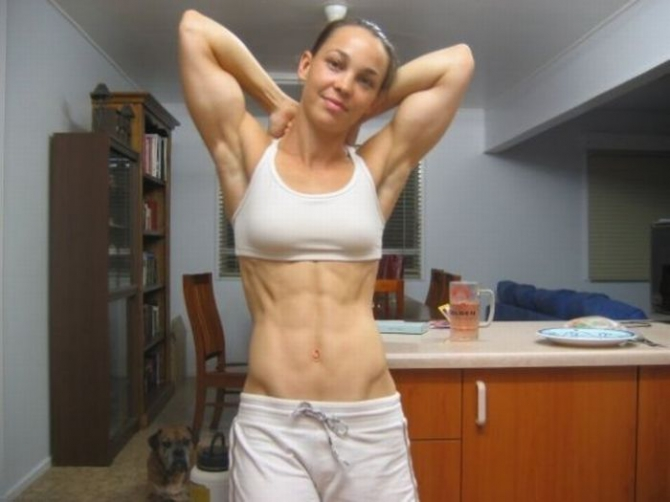 Bodybuilder Frauen_06.jpg
