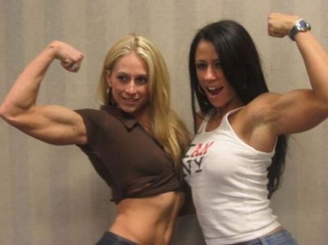 Bodybuilder Frauen_07.jpg