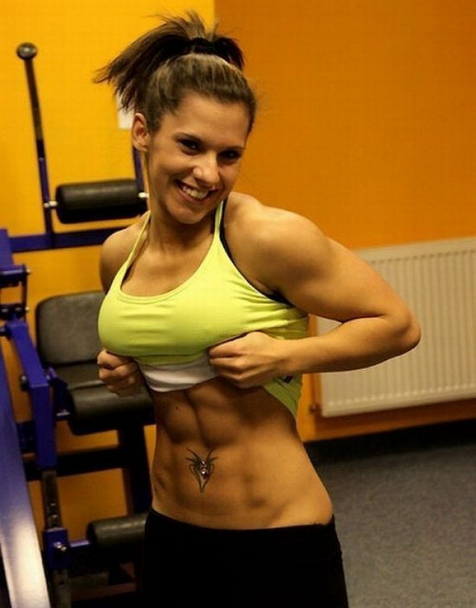 Bodybuilder Frauen_08.jpg